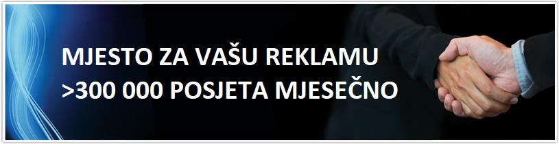 https://www.bugojno-danas.info/marketing/