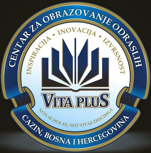 https://www.facebook.com/Centar-za-obrazovanje-odraslih-VITA-plus-Cazin-1438128039813741/