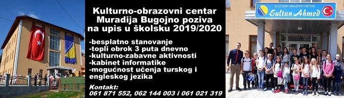 https://www.bugojno-danas.info/kulturno-obrazovni-centar-muradija-bugojno-poziva-na-upis-za-skolsku-godinu-2019-2020/