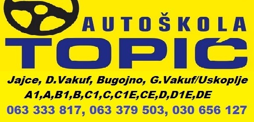 https://www.autoskola-topic.com/