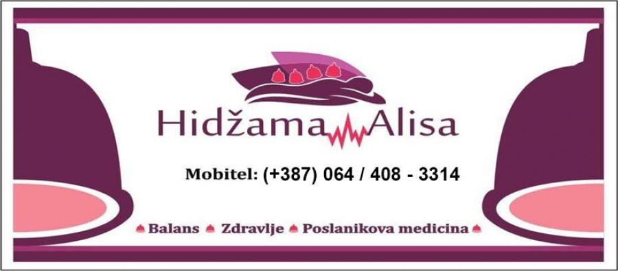 https://www.bugojno-danas.info/hidzama-alisa-profesionalne-usluge-hidzame-u-gornjem-vakufu/'