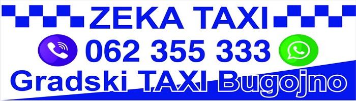 https://www.facebook.com/Gradski-TAXI-Bugojno-536291753372444/