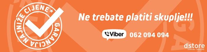 https://www.bugojno-danas.info/novo-u-dstore-ne-trebate-platiti-skuplje-najjeftinije-mjesto-za-tehniku/'