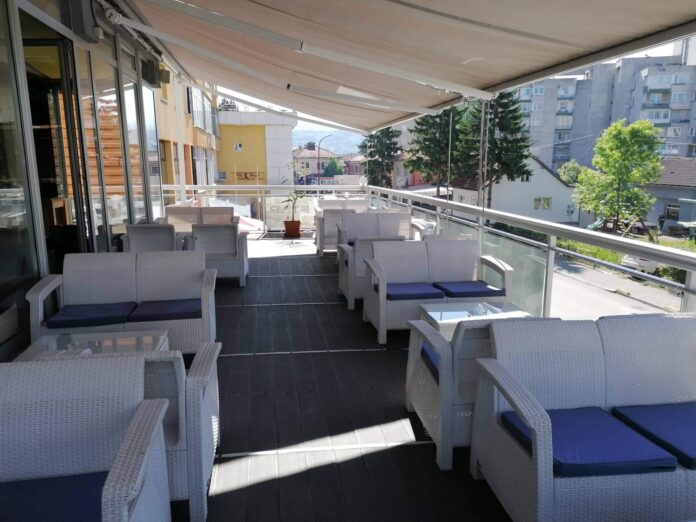 Ponovo otvoren restoran Vienna Star u Bugojnu | Bugojno