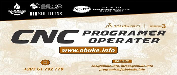 https://www.bugojno-danas.info/od-1-oktobra-obuka-za-cnc-programera-operatora-u-srednjobosanskom-kantonu