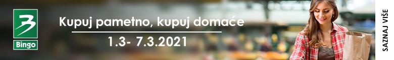 https://www.bingotuzla.ba/kupuj-pametno-kupuj-domace/