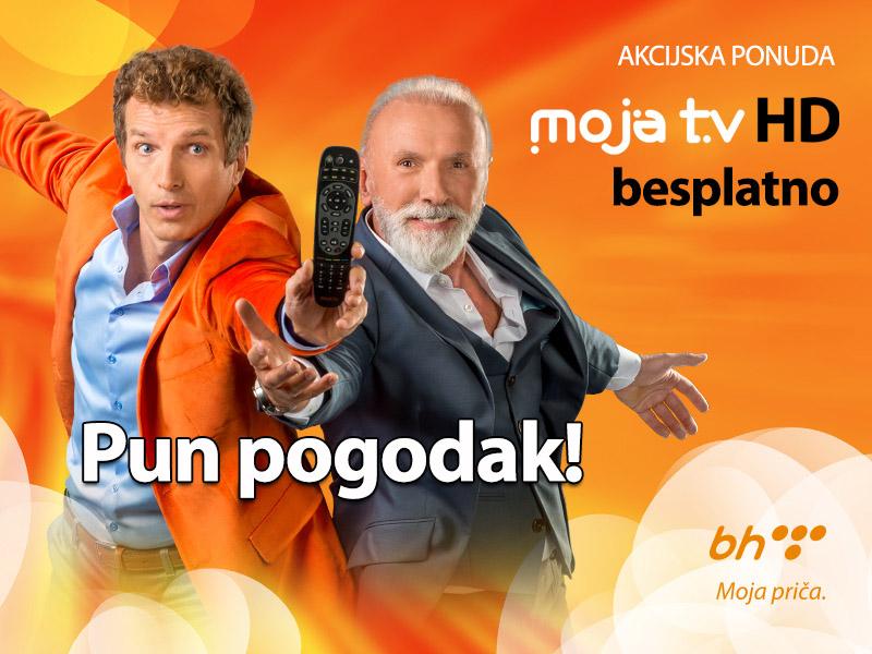 https://www.bhtelecom.ba/usluge-za-privatne-korisnike/2021/02/isplati-se-pun-pogodak-moja-tv-hd-besplatno/