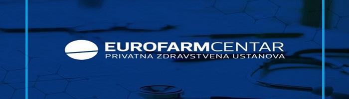 https://poliklinika.eurofarmcentar.ba/